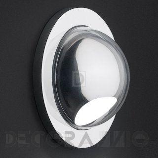 lighting #wall_lamp #walllamp #interior
