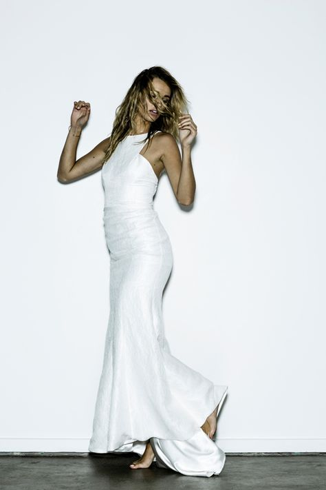 suzanne harward capsule wedding gowns0030