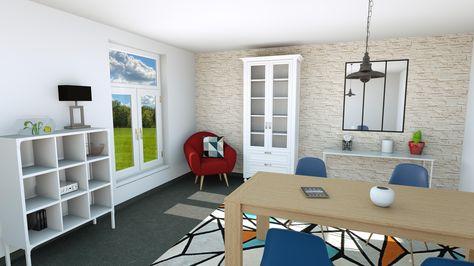 29 best Decor Ideas images on Pinterest Home ideas, Architecture