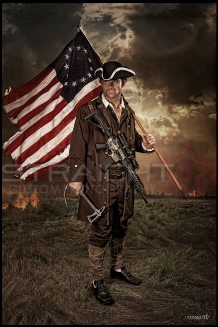 Veteran owned, Arizona based studio specializing in tactical and commercial photography. American Spirit, American Pride, American History, American Freedom, I Love America, God Bless America, Independencia Usa, Arizona, American Revolutionary War