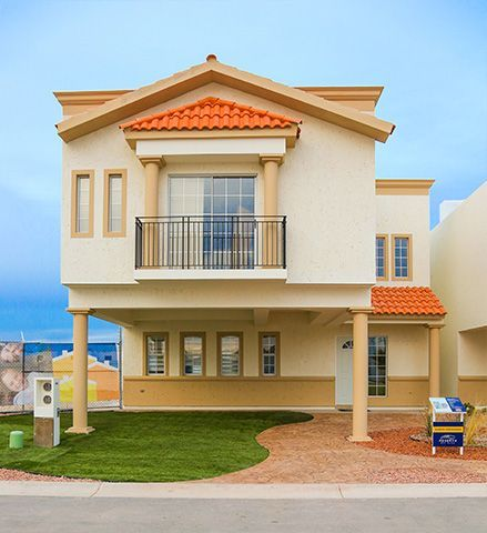 Jbsolis House In 2020 Two Story House Design House Design Small House Design Plans