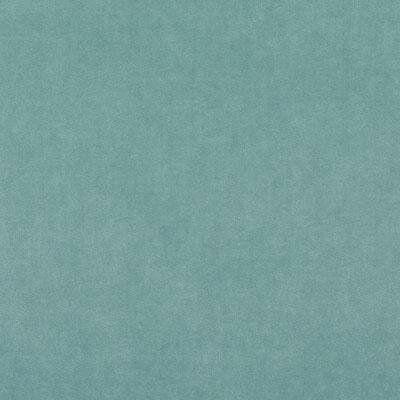 Duralee Velvet Encyclopedia Volume I Fabric Perigold In 2020 Faux Stone Wallpaper Stone Wallpaper Faux Stone