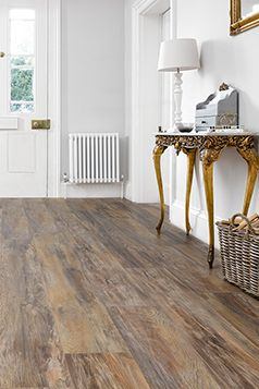 For Injecting Instant Warmth Into A Room Few Floors Can Match Vantage 10mm Laminate Flooring Tortoiseshell Oak Boas Flooring Laminate Flooring Vinyl Flooring