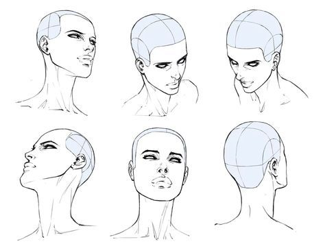 39 Ideas Hair Growth Products Natural Drawing Hair Tutorial How To Draw Hair Cool Drawings