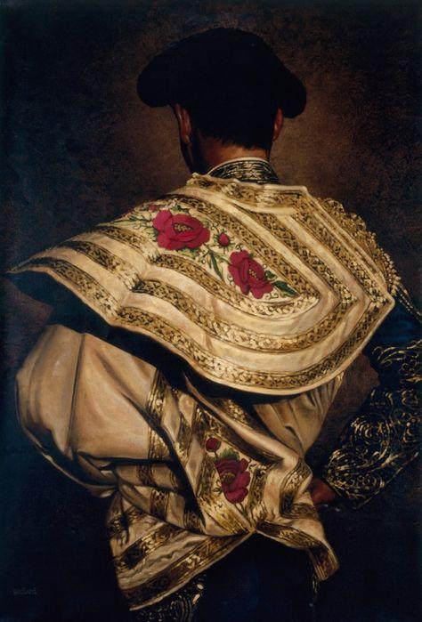 290 Toro Ideas Matador Matador Costume Bull Art