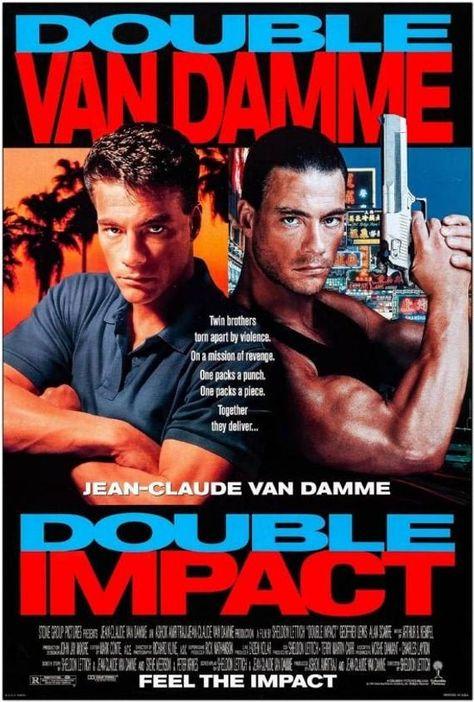 160 Ideas De Jean Claude Van Damme Van Damme Marcial Cine