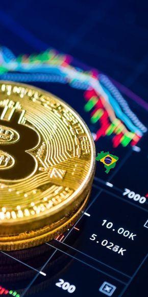 Stocker bitcoins to usd plus minus betting sports tips
