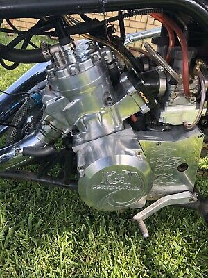 Sponsored Ebay Banshee Drag Motor Yamaha Banshee Engine Rebuild Kits Utv Parts