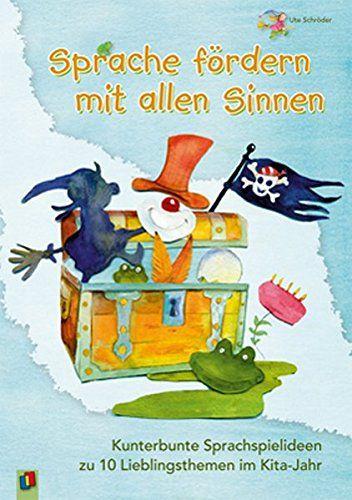 Halter Dress Trf Kindergarden Kindergarten Special Education