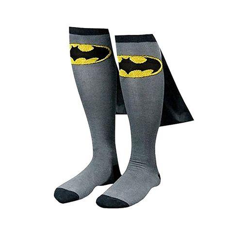 Willbegood99 Grey Hockey Mens Fun Dress Socks Colorful Pattened Novelty Mid-Calf Crew Socks Premium Cotton Vibrant Art Socks