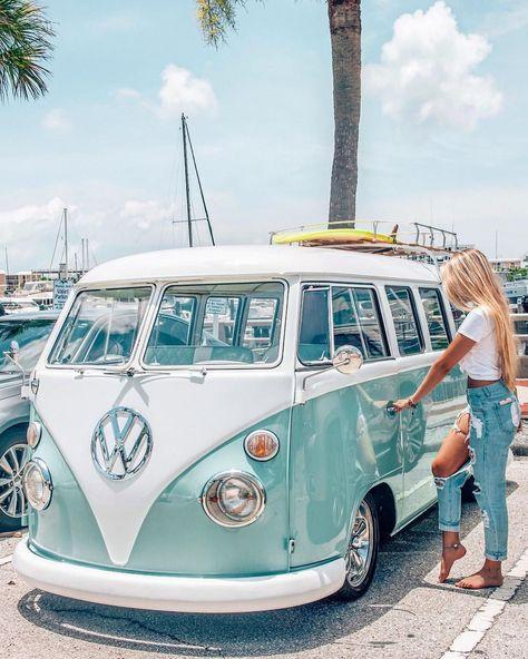 50+ best Volkswagen cars