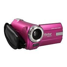 Sakar - Digitale Videokamera, Pink