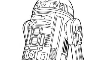 Star Wars Robot Coloring Pages Dinosaur Coloring Pages Dinosaur Coloring Coloring Pages