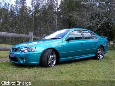 Image From Http Www Mulierchile Com Ford Falcon Bf Mkii Xr6 Turbo Ford Falcon Bf Mkii Xr6 Turbo 002 Jpg Aussie Muscle Cars Ford Falcon Bmw Car
