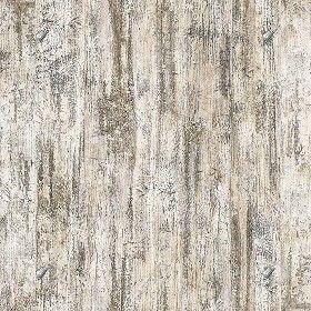 Textures Texture Seamless Old Light Raw Wood Texture Seamless 19781 Textures Architecture Wood Raw Wood Wood Texture Seamless Raw Wood Wood Texture