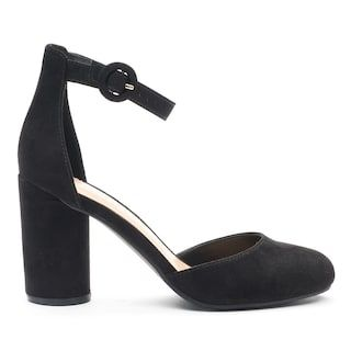 Lauren conrad shoes, Heels, Womens high