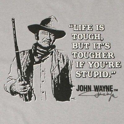 Pin On John Wayne Fans