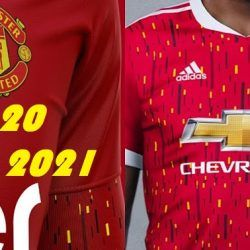 Manchester United New Kits 2021 Dls 20 Logo In 2020 Manchester United Third Kit Manchester United Logo Manchester United Away Kit