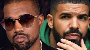 Drake Opens Up About Kanye West Betraying Him After Working Together On Music In Wyoming Plus Drake And Chris Brown Officially End Their Feud Drake Kanye