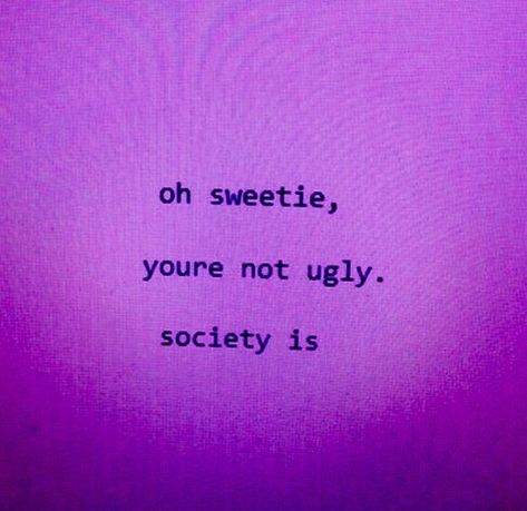 Aesthetic grunge black, violet aesthetic, crazy quotes, happy quotes, me qu Dark Purple Aesthetic, Violet Aesthetic, Lavender Aesthetic, Bad Girl Aesthetic, Aesthetic Colors, Aesthetic Collage, Quote Aesthetic, Aesthetic Vintage, Aesthetic Pictures