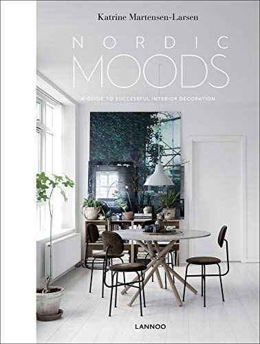 Free Download Pdf Nordic Moods A Guide To Successful Interior