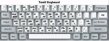 Download Vanavil Avvaiyar Tamil Font software, free download