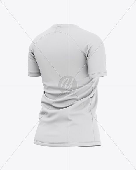 Download Mockup Apparel Free Yellowimages