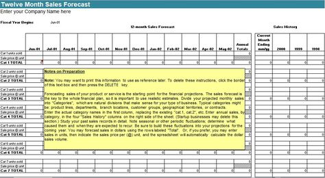 Financial Statement Template Excel Excel Templates Pinterest - financial statement template word