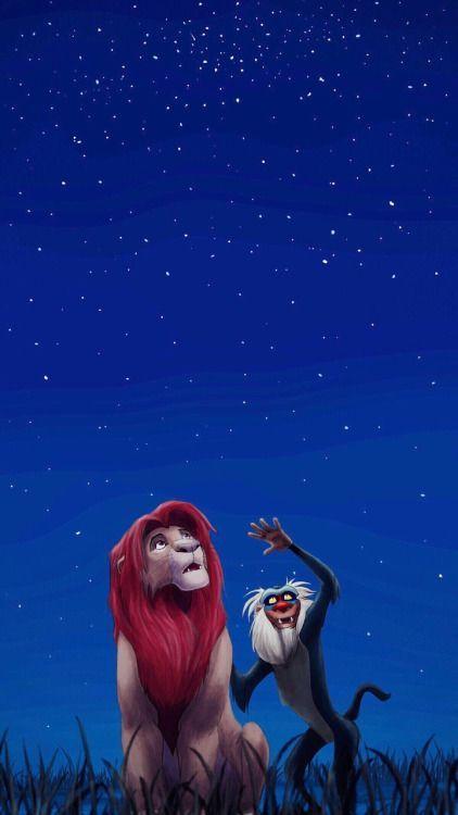 Idea De Danae Cacho Esteban En Dibujos Animados Disney Fondo De