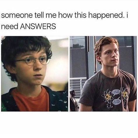 Sorry for not posting recently  - - - Sherlocked #tomhollandedits #tomholland #a...- Dark_ Feather-#dark #Feather #posting #Sherlocked #tomholland #tomhollandedits