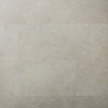 Dalle Pvc Adhesive Calcaire Artens Stone Dalle Pvc Dalle Pvc Adhesive Et Pvc