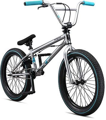 Top 10 Best Bmx Bikes In 2020 Reviews With Images Bmx Bikes