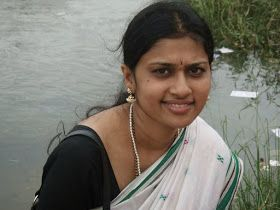 real aunty mobile number   India beauty women, Women