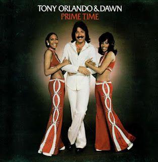 The Tony Orlando & Dawn Show