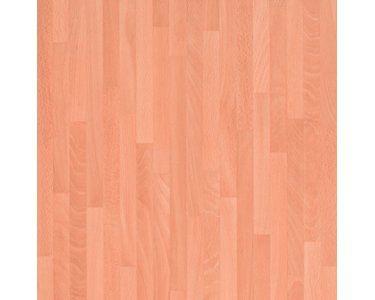 Mehrzweckplatte 260 Cm X 60 Cm X 2 8 Cm Buche Holznachbildung Kaufen Bei Obi Arbeitsplatte Zwecke Holz