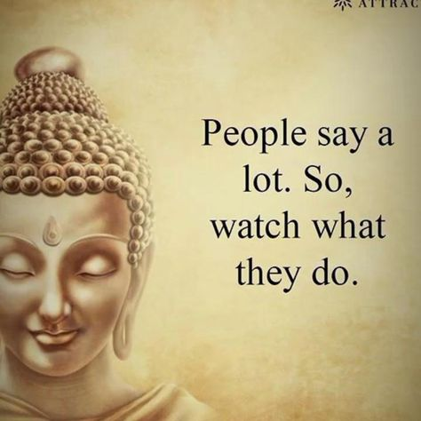 The most powerful Quotes, Buddhist Quotes, Motivational Quotes or Life Quotes in Buddhism discovered by Buddha that will change your life. Such Inspirational Quotes, Positive Quotes,Quotation or   Hashtags *******************   #mahatmabudh, #buddhamotivationalquotes, #gautamabuddha, #buddhaquotesonlove, #buddhathoughts, #buddhasayings, #buddhistwords, #buddhaquotesonkarma, #lordbuddhaquotes, #buddhismfacts, #buddhateachings