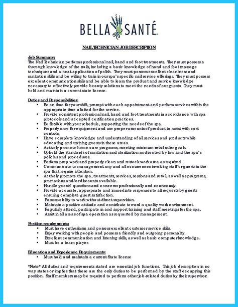 nice Best Data Scientist Resume Sample to Get a Job, Check more at - a job resume