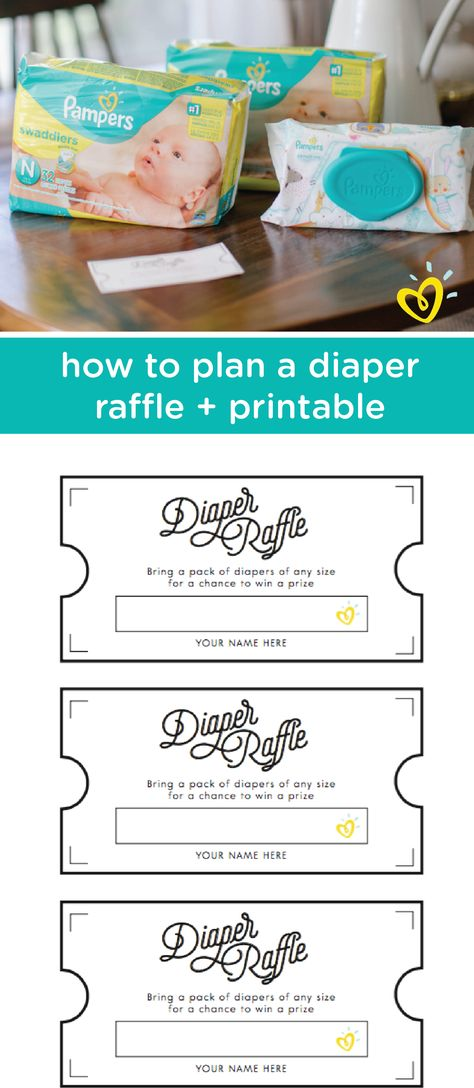instant download pink printable baby shower diaper raffle ticket raffle tickets babies and babyshower