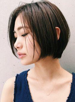 今人気 の髪型 ヘアスタイルに最短アクセス Beauty Naviのヘア
