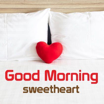 Schöne Guten Morgen Schatz Bilder Für Whatsapp Profil