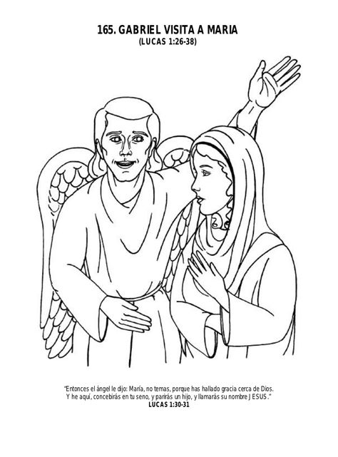 26 best Mary, Queen of Heaven Lapbook images on Pinterest