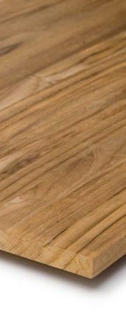 Mobelholz Mobel Holz Holz Holzwerkstatt