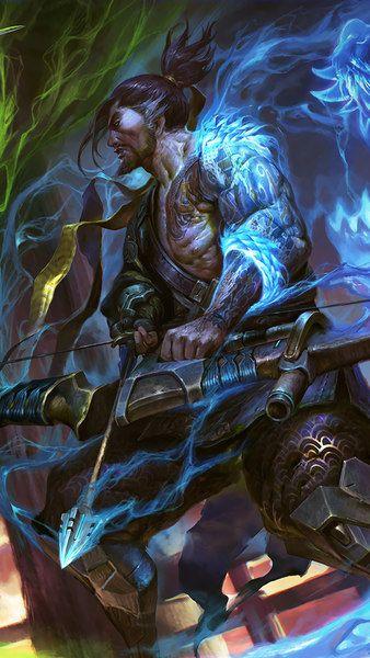 Hanzo Genji Dragons Overwatch 4k 3840x2160 1920x1080 2160x3840 1080x1920 Wallpaper Overwatch Wallpapers Overwatch Hanzo Overwatch Dragons