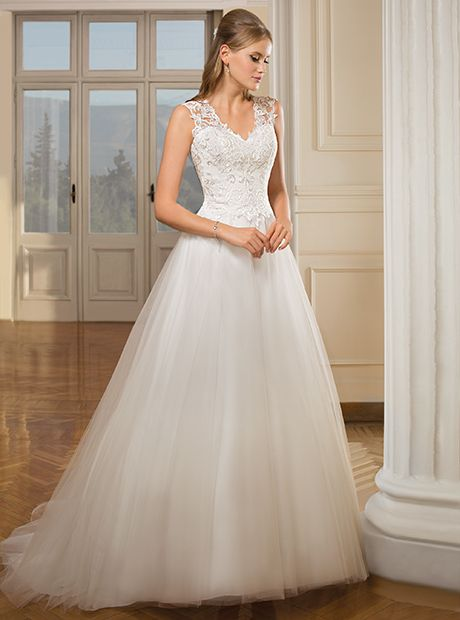 Demetrios Wedding Dresses Bridal Shop Macy S Wedding Dresses