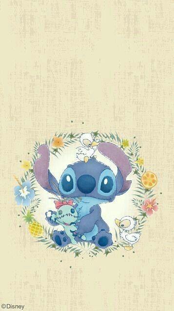 Super Wall Paper Iphone Disney Stitch Ohana Phone Wallpapers 38 Ideas In 2020 Disney Wallpaper Lilo And Stitch Cartoon Wallpaper