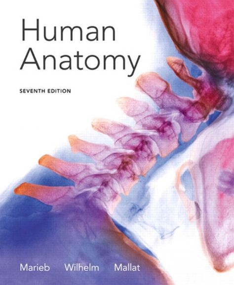 Human Anatomy (eBook Rental) | Products in 2019 | Human ...
