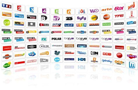 GRATUIT RTL9 TÉLÉCHARGER CHAINE LA