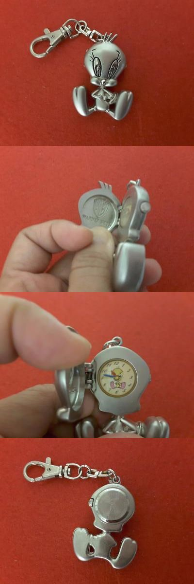 wholesalers watches watch key ring blink tobar