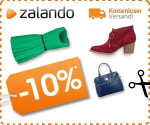 Gutschein Zalando 10 Rabatt Fur Newsletter Anmeldung Bei Zalando De Zalando Rabatt Coupons Gutscheine
