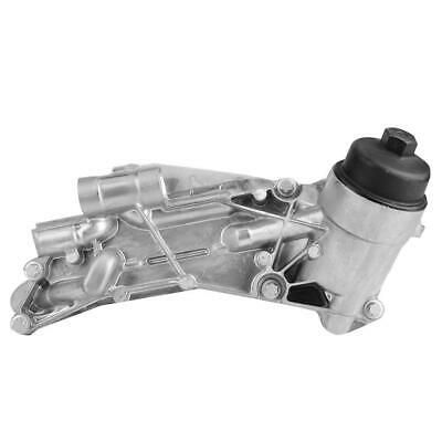 Pin On Engine Cooling Motorcycle Parts And Accessories